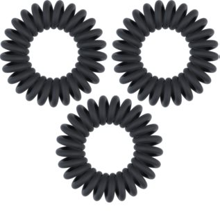 invisibobble Original Matte Hair Elastics
