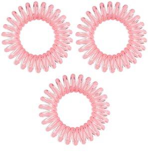 invisibobble Original Circus elastici per capelli
