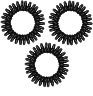 invisibobble Power Hair Elastics 3 pcs