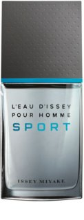 Issey Miyake L'Eau d'Issey Pour Homme Sport toaletná voda pre mužov