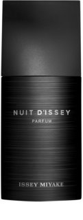 Issey Miyake Nuit d'Issey parfum pour homme