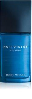 Issey Miyake Nuit d'Issey Bleu Astral toaletna voda za moške