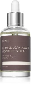 iUnik Beta Glucan sérum hydratant intense