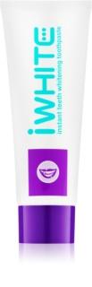 iWhite Instant pasta za izbjeljivanje zuba