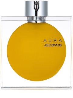 Jacomo Aura Women toaletna voda za žene
