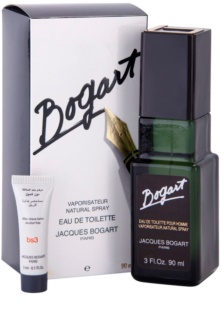 Jacques Bogart Bogart Gift Set I. for Men