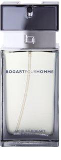 Jacques Bogart Bogart Pour Homme Eau de Toilette voor Mannen