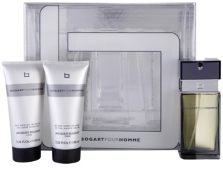 Jacques Bogart Bogart Pour Homme Gift Set I. for Men