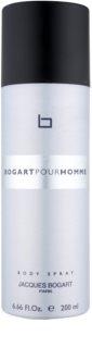 Jacques Bogart Bogart Pour Homme spray do ciała dla mężczyzn