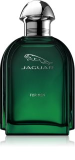 Jaguar Jaguar for Men after shave para homens
