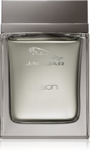 Jaguar Vision eau de toilette for Men
