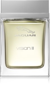 Jaguar Vision II eau de toilette for Men