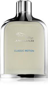 Jaguar Classic Motion toaletna voda za moške