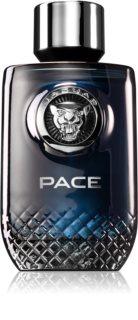 Jaguar Pace Eau de Toilette for Men 60 ml