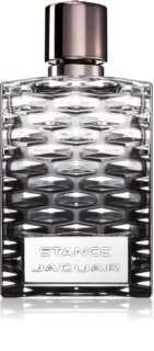 Jaguar Stance Eau de Toilette for Men