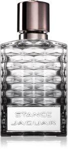 Jaguar Stance woda toaletowa dla mężczyzn 60 ml