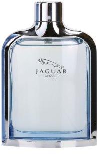 Jaguar Classic Eau de Toilette für Herren