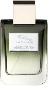 Jaguar Signature of Excellence Eau de Parfum für Herren