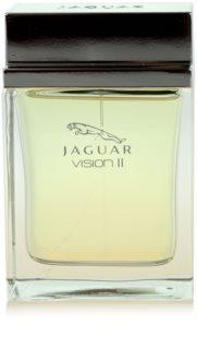 Jaguar Vision II Eau de Toilette für Herren