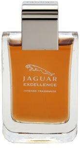 Jaguar Excellence Intense Eau de Parfum für Herren
