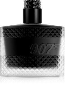 James Bond 007 Pour Homme Eau de Toilette for Men
