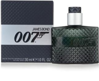 James Bond 007 James Bond 007 Eau de Toilette for Men