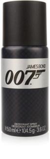 James Bond 007 James Bond 007 déo-spray pour homme