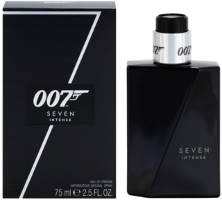 James Bond 007 Seven Intense Eau de Parfum Miehille