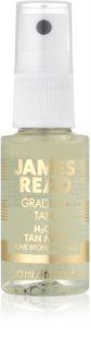 James Read Gradual Tan H2O Tan Mist samoopalovací mlha na obličej