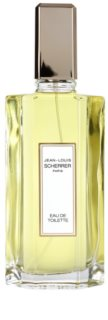 Jean-Louis Scherrer  Jean-Louis Scherrer 1979 Eau de Toilette for Women