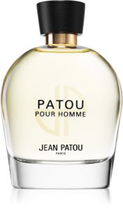 Jean Patou Patou pour Homme
