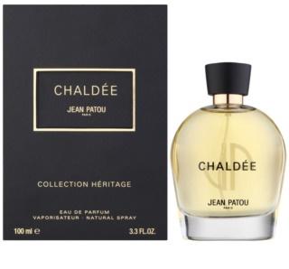 Jean Patou Chaldee Eau de Parfum für Damen