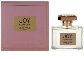 Jean Patou Joy Forever Eau de Parfum for Women
