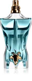 Jean Paul Gaultier Le Beau Eau de Toilette for Men