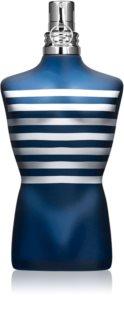 Jean Paul Gaultier Le Male In the Navy Eau de Toilette (édition limitée) pour homme