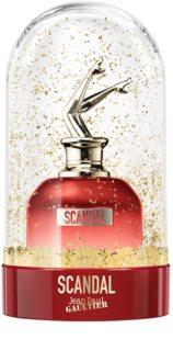 Jean Paul Gaultier Scandal Eau de Parfum (editie limitata) pentru femei