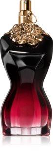 Jean Paul Gaultier La Belle Le Parfum parfumovaná voda pre ženy