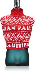 Jean Paul Gaultier Le Male Eau de Toilette (édition limitée) pour homme