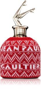 Jean Paul Gaultier Scandal Eau de Parfum Begrænset udgave til kvinder