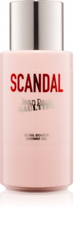Jean Paul Gaultier Scandal Shower Gel for Women