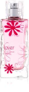 Jeanne Arthes Lover Eau de Parfum for Women