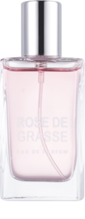 Jeanne Arthes La Ronde des Fleurs Rose de Grasse Eau de Parfum für Damen