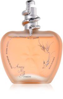 Jeanne Arthes Amore Mio Passion Eau de Parfum pour femme