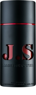 Jeanne Arthes J.S. Magnetic Power eau de toilette para homens