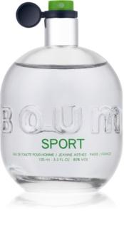 Jeanne Arthes Boum Sport toaletna voda za moške