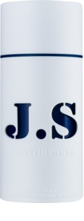 Jeanne Arthes J.S. Magnetic Power Navy Blue eau de toilette para homens