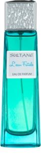 Jeanne Arthes Sultane L'Eau Fatale parfemska voda za žene