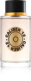 Jeanne Arthes Caliber 12 eau de toilette per uomo