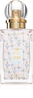 Jeanne Arthes Petite Jeanne Go For It! parfemska voda za žene
