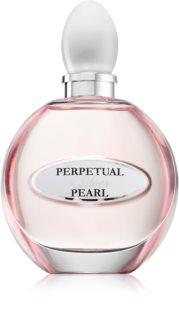 Jeanne Arthes Perpetual Silver Pearl woda perfumowana dla kobiet